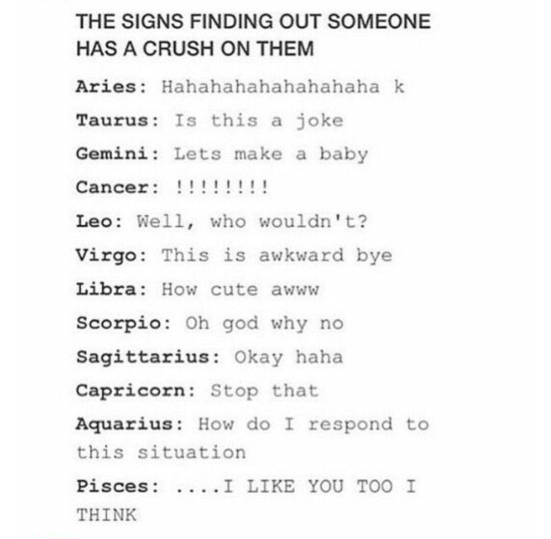 Crush Zodiac Signos Do Zodiaco Citacoes Citacoes Sobre Libra Signo