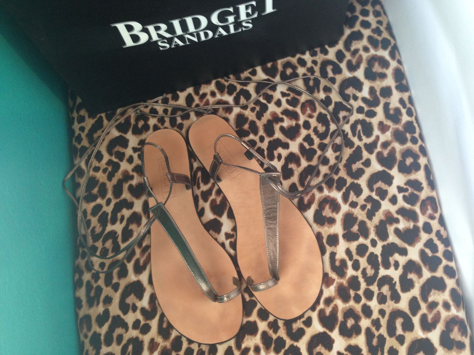 d9c54a9ae Bridget Sandals, Kay, Pewter, 876Lover, in Jamaica, leather sandals, Buy  Jamaican Build Jamaica, One Coco,
