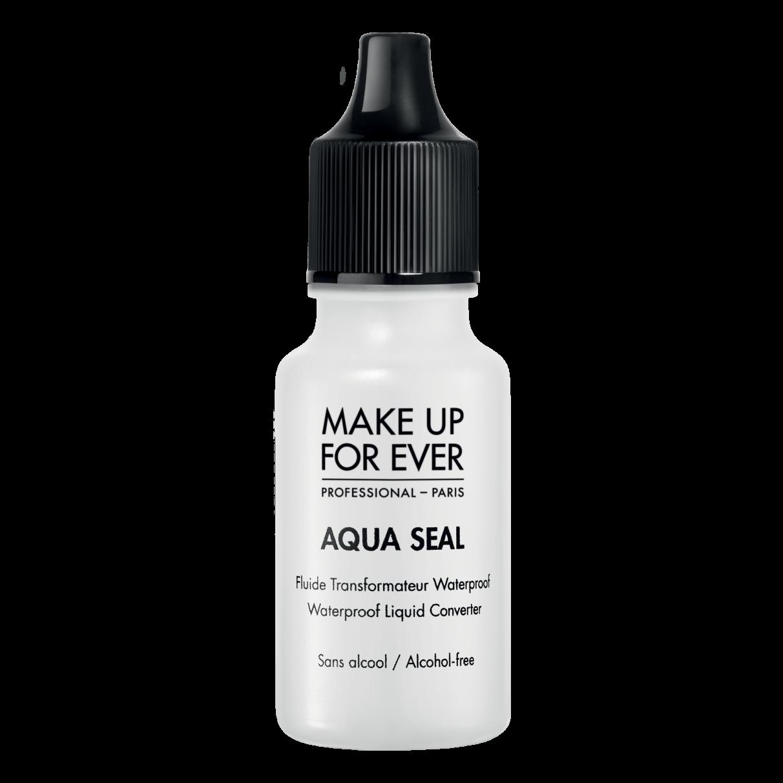 Makeup Forever Aqua Seal Waterproof Liquid Converter