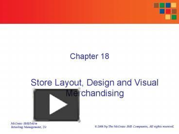ppt – store layout, design and visual merchandising powerpoint, Shoe Boutique Powerpoint Presentation Free Template, Presentation templates