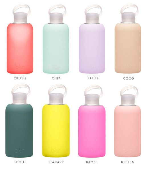 Bkr Water Bottle Leif Bkr Water Bottle Bkr Bottle Bottle