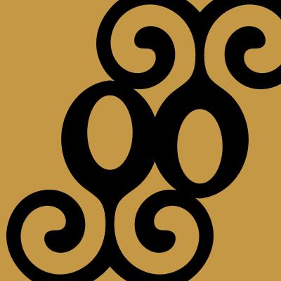 elaborate swirl custom shapes | Photoshop shapes | Photoshop