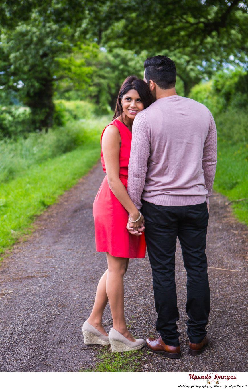 sunita-and-ricky-engagement