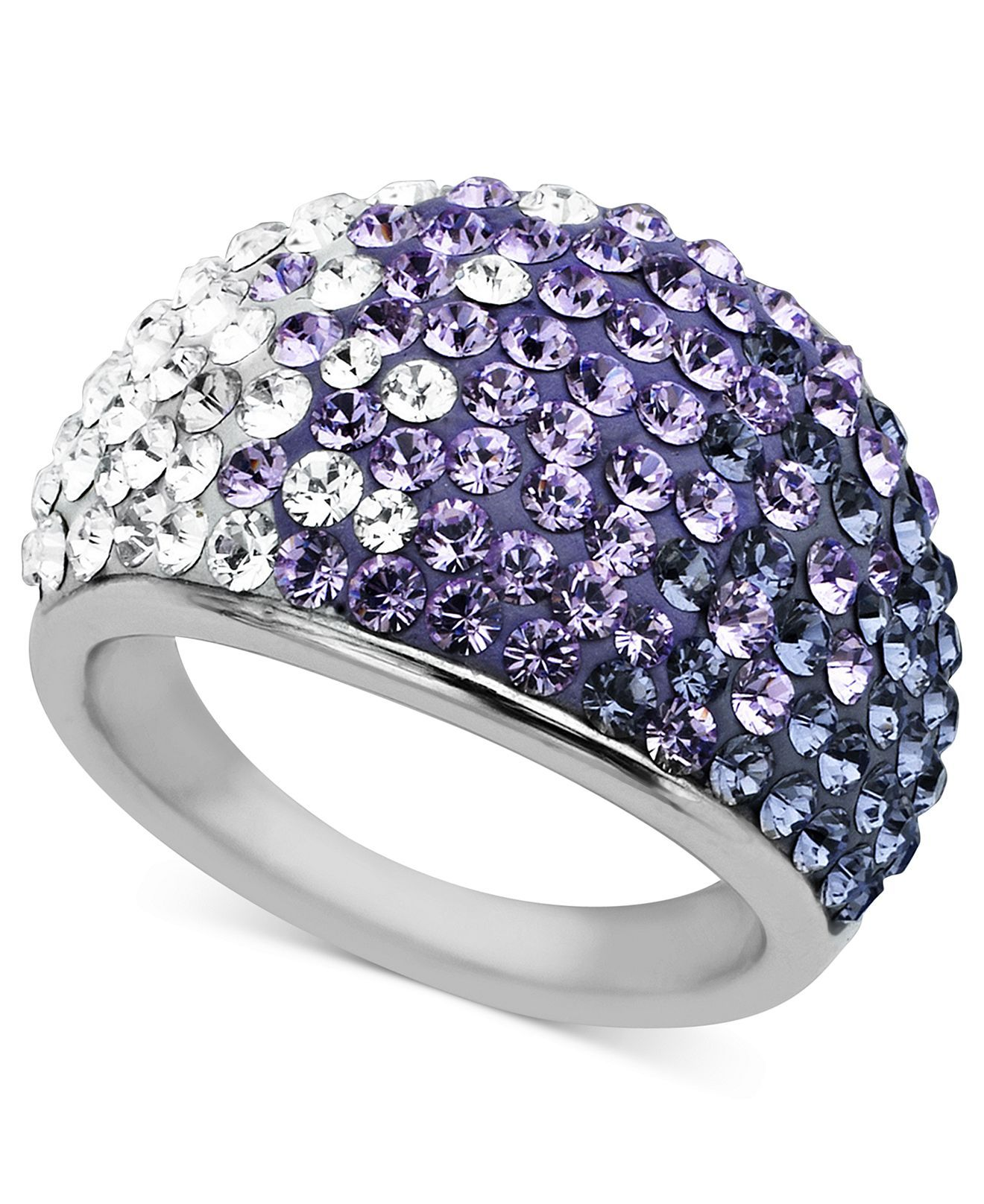 7531438247e97 Cocktail ring | Grab my Credit Card | Silver rings, Jewelry ...