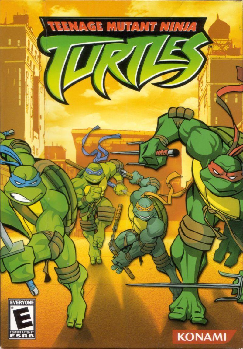 Ninja Turtle Videos Ninja Turtle Videos