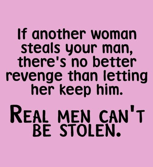 Funny Quotes About Relationships Pinterest Woman Quotes Real Man Funny Girl Quotes