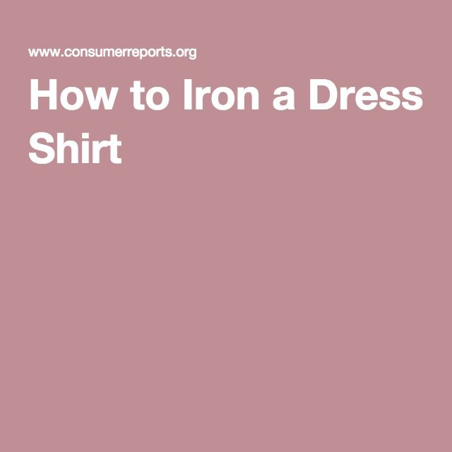 Save at the dry cleaner and iron that dress shirt yourself consumer save at the dry cleaner and iron that dress shirt yourself consumer reports textile solutioingenieria Image collections
