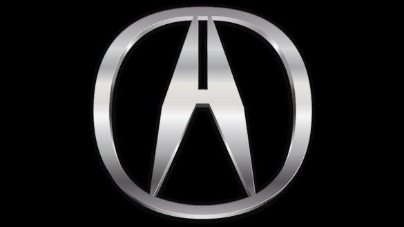 Acura Logo Zeichen Geschichte Automarken Logos Com Autohersteller Automarken Autos