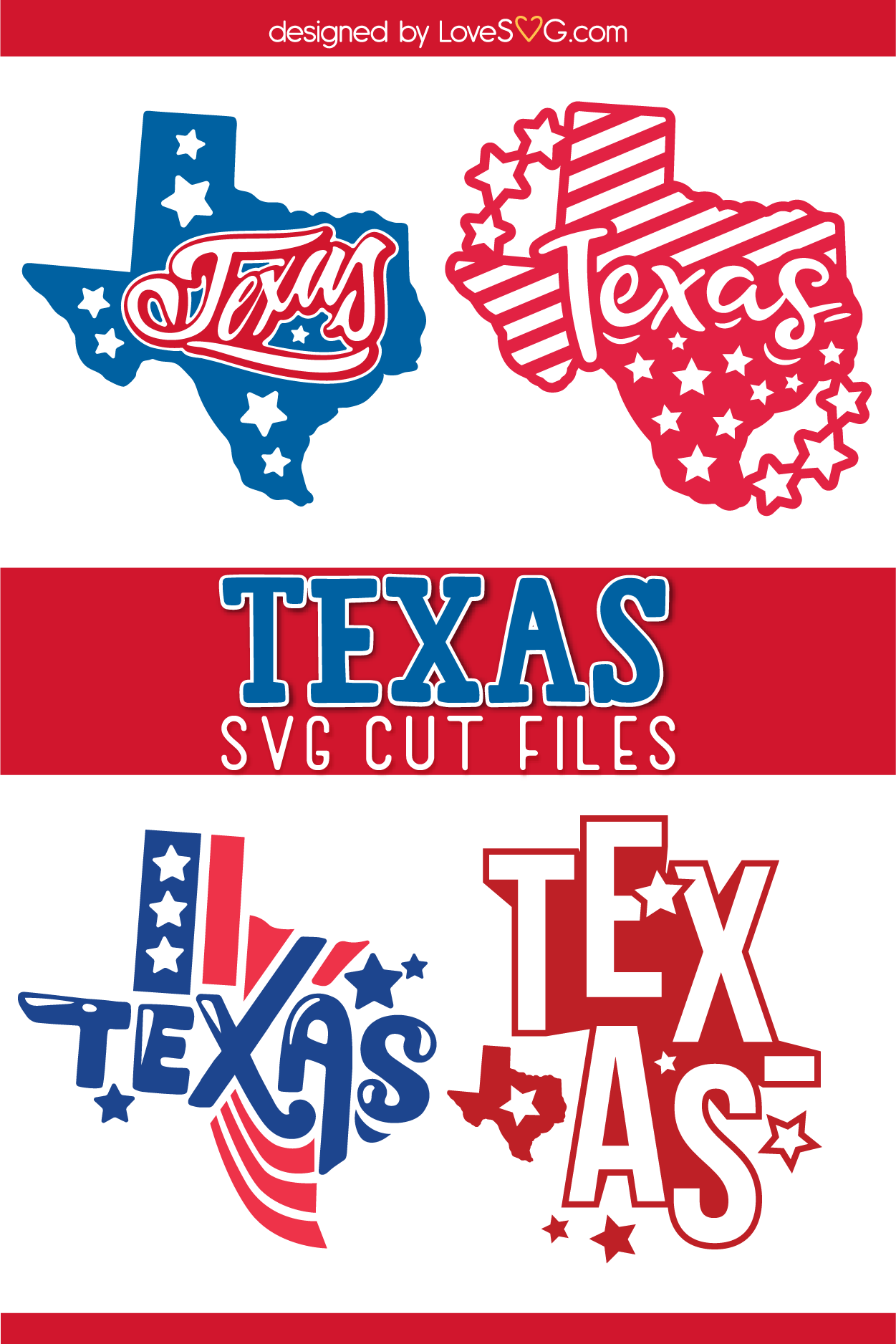 Download Pin on Free 4th of July & US States SVG Cut Files