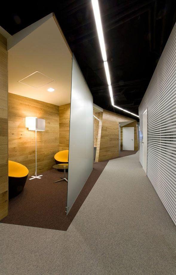 traditional office corridors google. Office Corridor | Interior Decorating Design Partition Foto Image 01 Via Traditional Corridors Google M