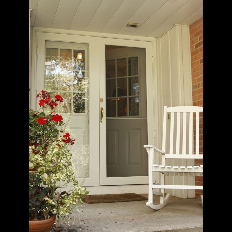 Entry Door Replacement House Inspirations Entry Doors