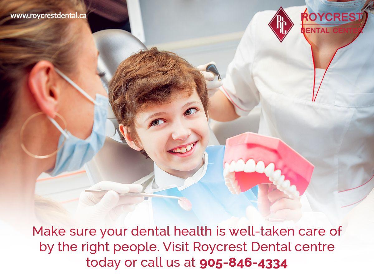 30+ Caring health center dental inspirations