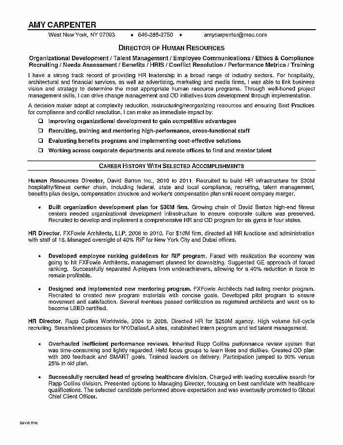 Nurse Practitioner Resume Template Elegant Resume Format Examples 2019 Resume Format Examples Resume Sample Di 2020