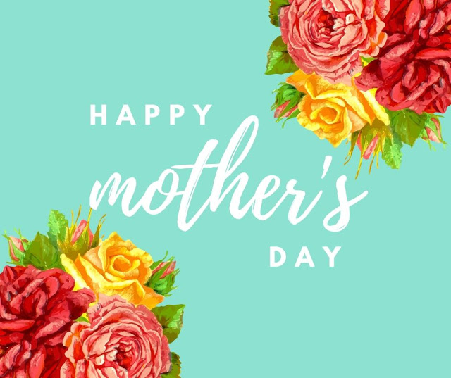 Happy Mother S Day 2021 May 9 Download Images Pics And Hd Photos Happy Mothers Day Happy Mothers Day Pictures Happy Mothers Day Wishes