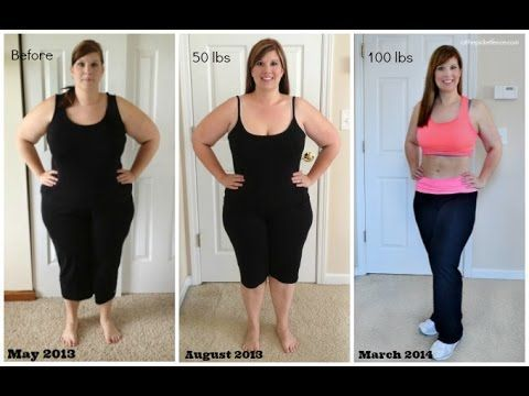 weight loss before and after reddit  9 inspiring weight
