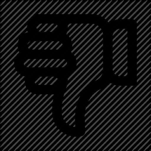 Pin On Icons Design Illustration