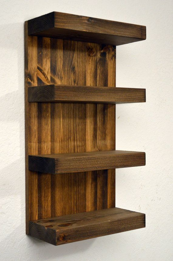 Photo of #Bad #Etsy #items #Shelf #similar #Tier Ein schöner Akzent für Ihr Zimmer
