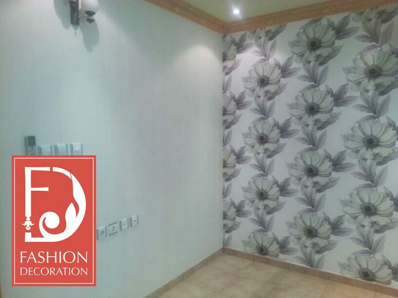 Decor Decoration ورق جدران ورق حائط ديكور منازل جدة Decor Styles Decor Printed Shower Curtain