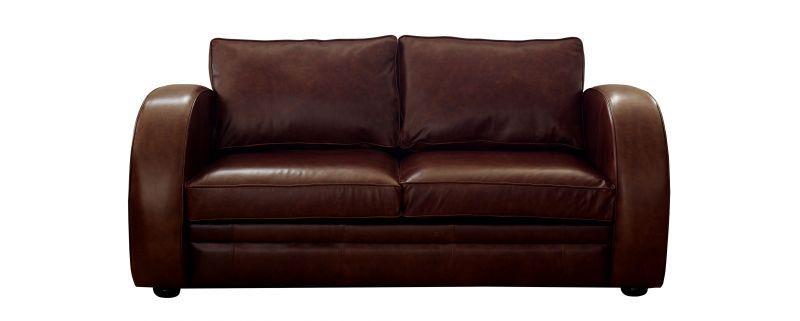 Deco Art Deco Sofa With Images Art Deco Sofa Leather Sofa Bed Leather Sofa