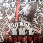 strapones