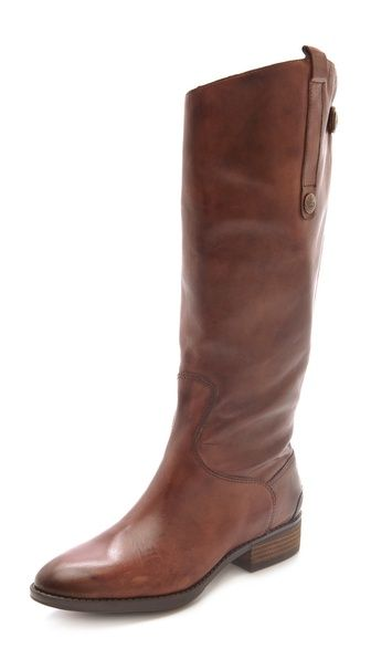 df0d715a3 Sam Edelman Penny Riding Boots
