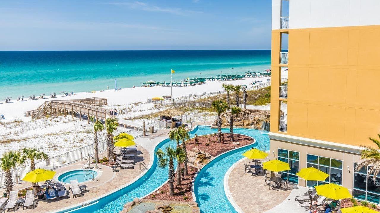 Top 9 Beachfront Hotels In Fort Walton Beach Florida Usa Fort Walton Beach Florida Fort Walton Beach Fort Walton Beach Hotels