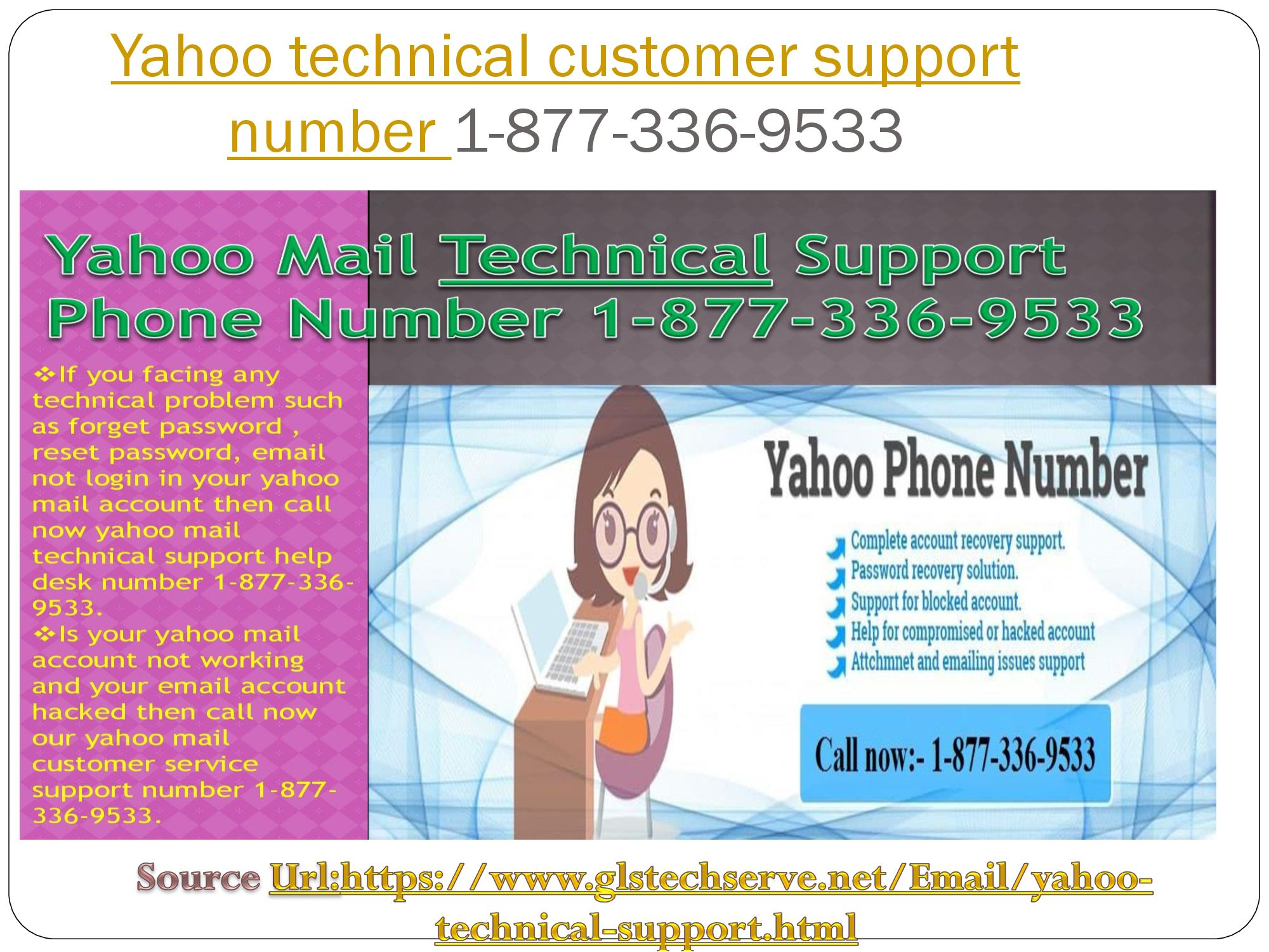 pin by johnsteffan on 1-877-336-9533@yahoo mail help desk support