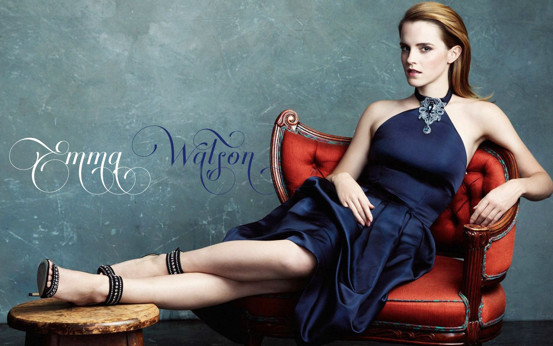 Google themes emma watson - Emma Watson New Hot Look Wallpapers Free Download Available At Hdwallpapersz Net Google Chrome Themesemma