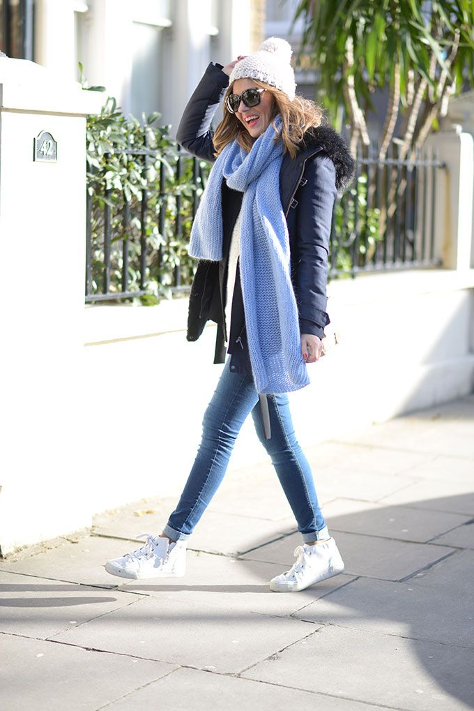 LONDON DAY 2 Mi Aventura Con La Moda waysify