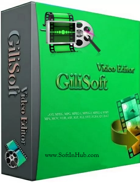 adobe cs5 video editing software free download