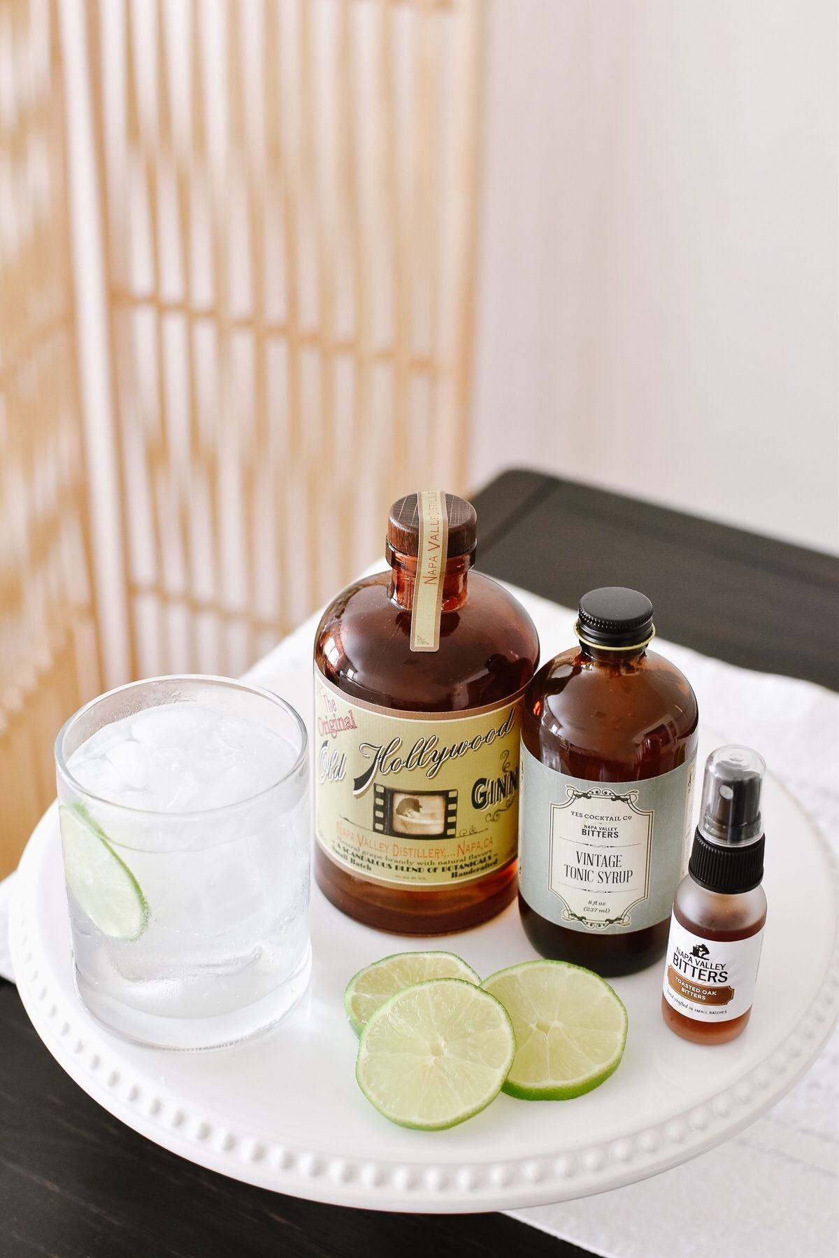 How to make a Gin and Tonic Recipe Gin, tonic, Best
