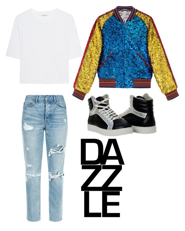 Jimin DNA Teaser #1 Inspired Outfit | Clothes | Bts ...