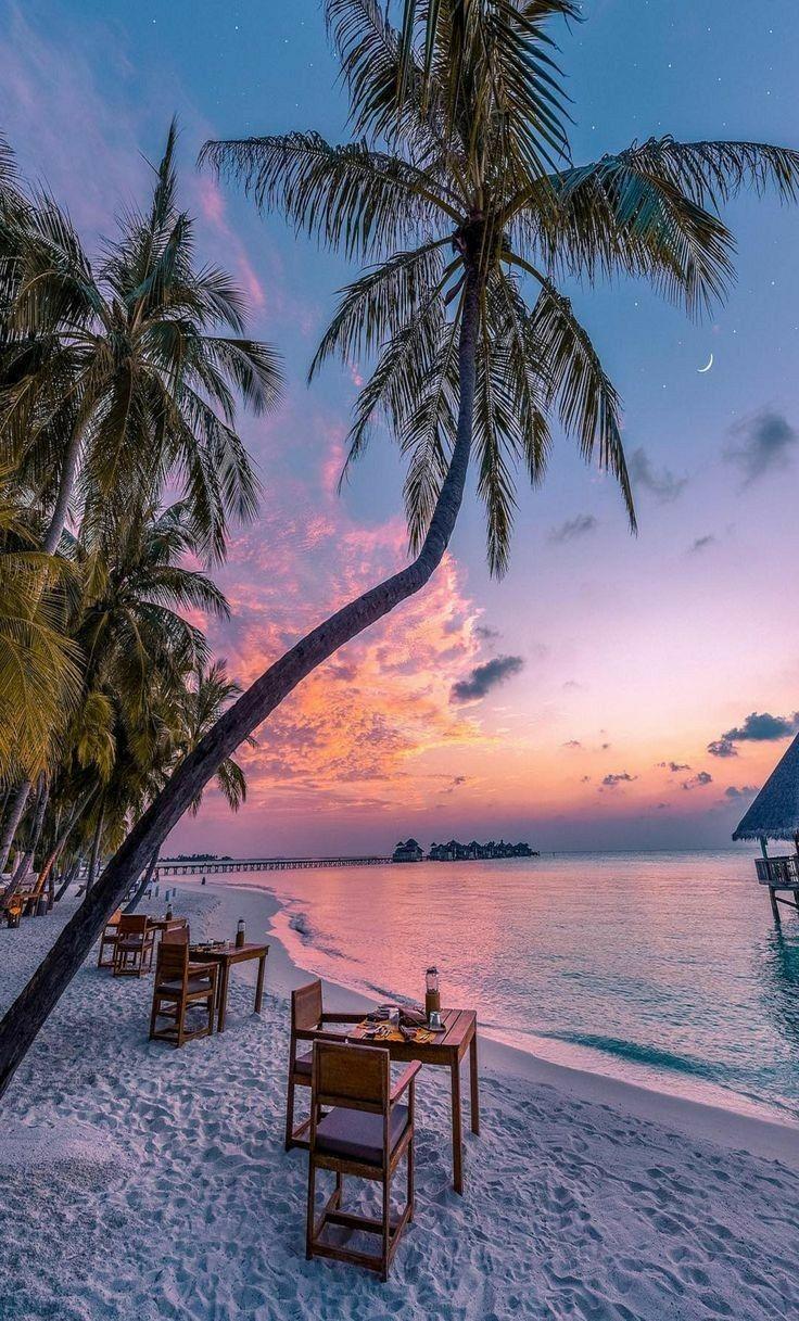 Pin By Victoria Romanova On Sfondi Beautiful Places To Travel Vacation Places Romantic Island Getaways