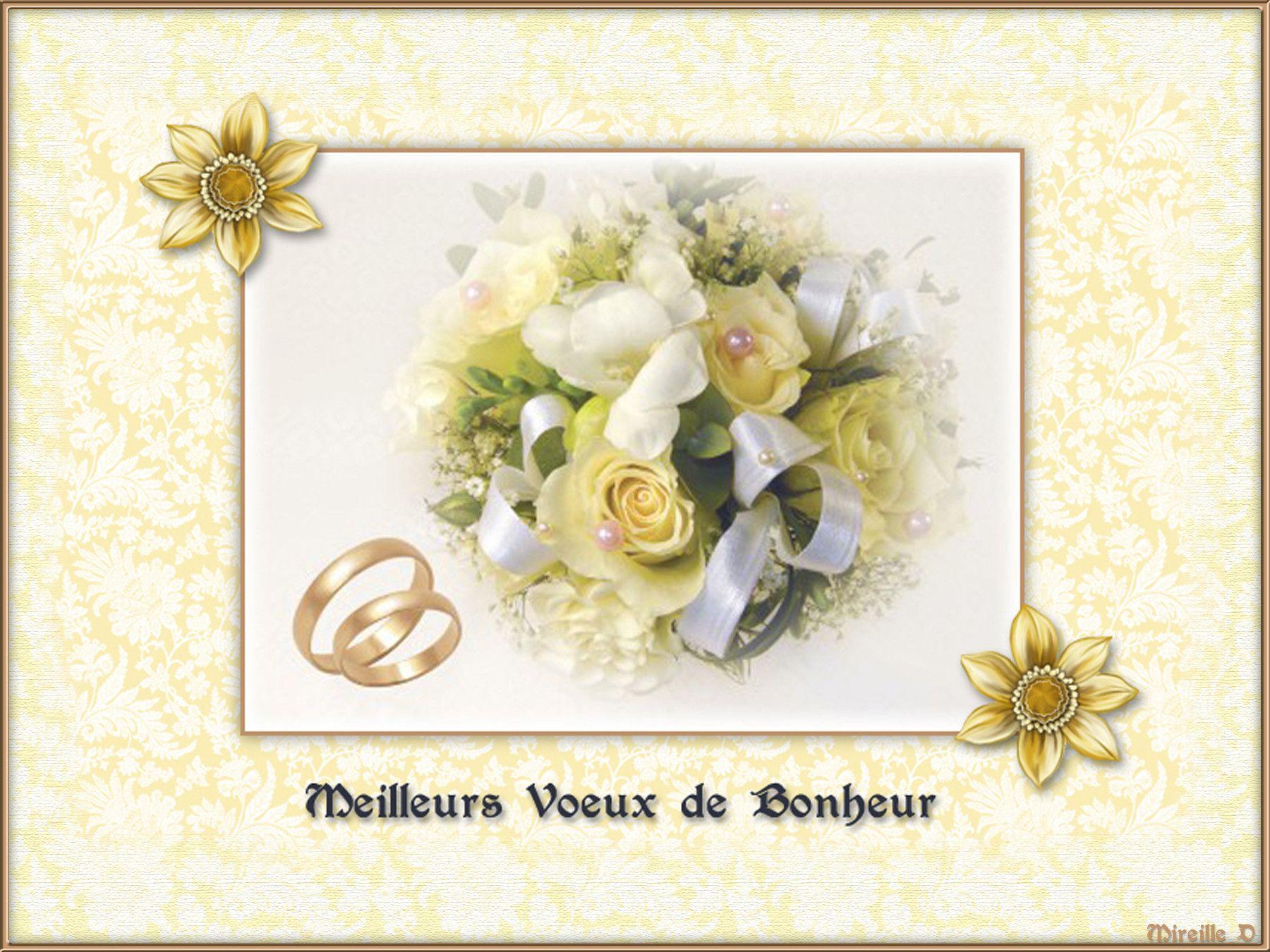 Carte Pour Mariage Inspirational Carte De Voeux Musicale Pour Un Mariage Chez Carte De Voeux Anniversaire Carte De Voeux Mariage Voeux Anniversaire De Mariage