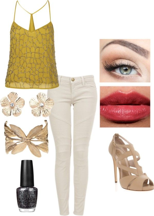 """""""Untitled #197"""" by trishalemm ❤ liked on Polyvore"""