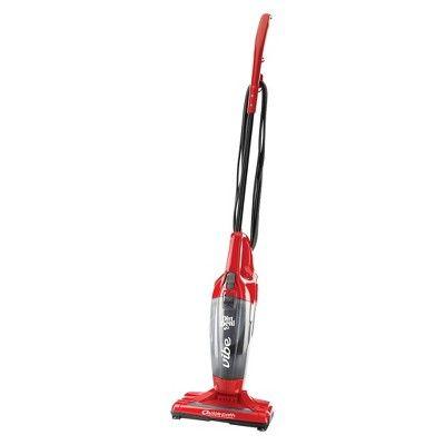 Dirt Devil® Vibe® 3-in-1 Corded Bagless Stick Vacuum $39 at Target