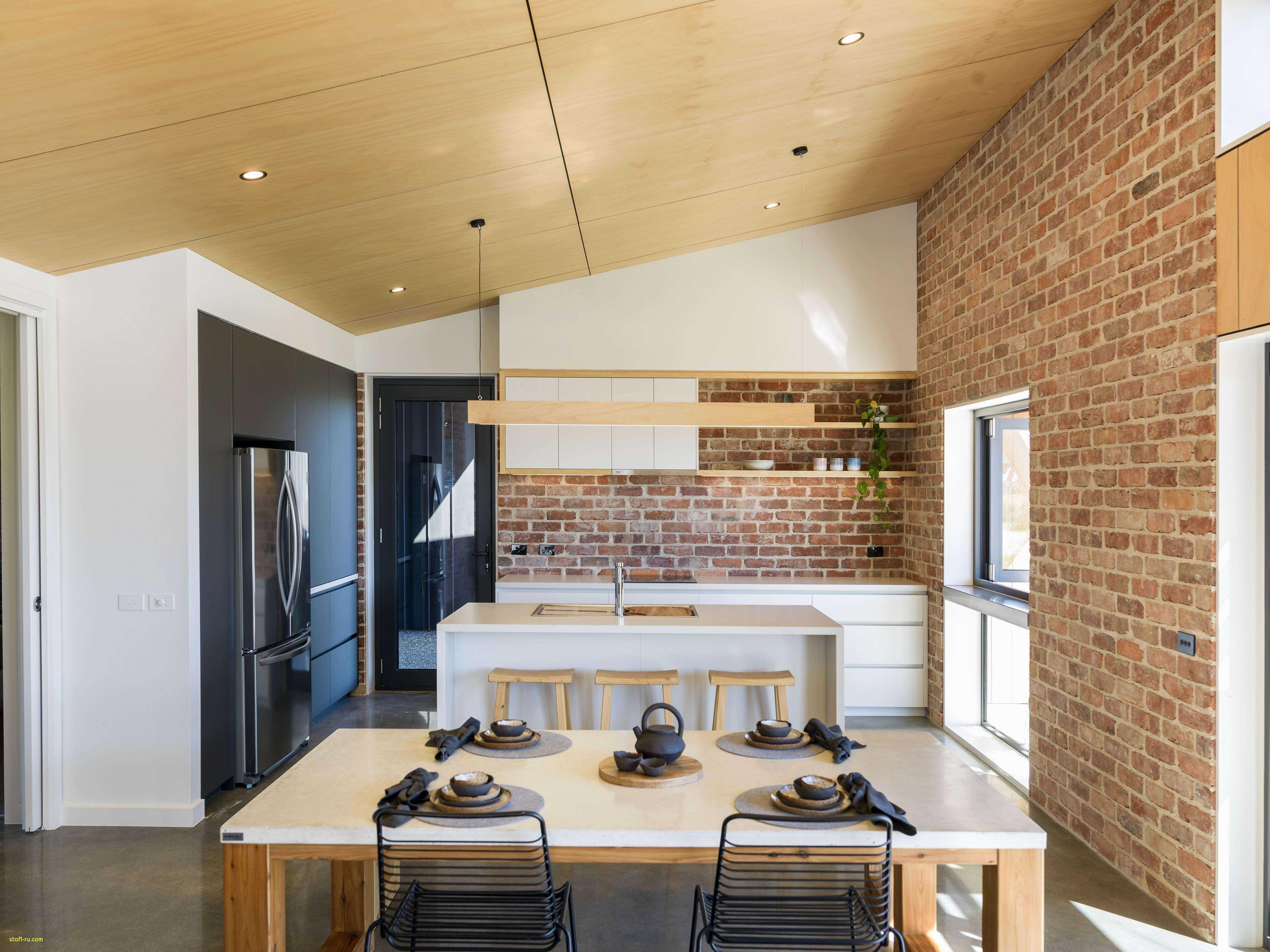 Elegant Beautiful Modern Homes Inside