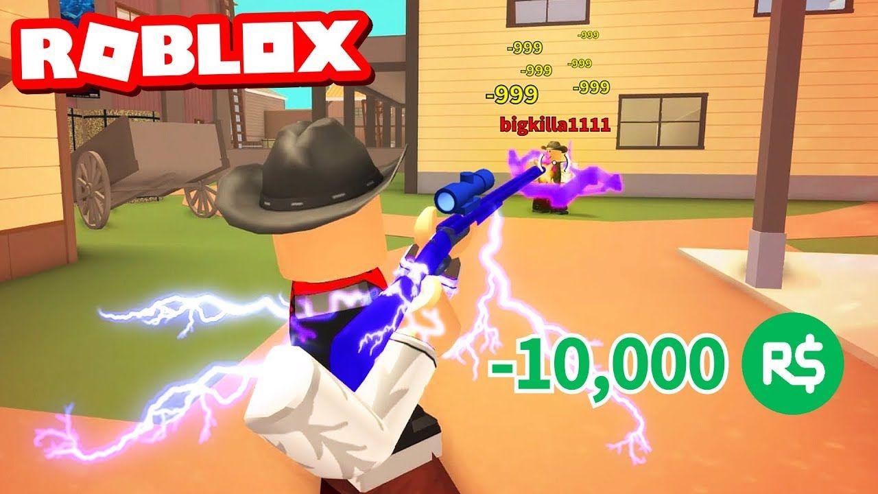 10 worst games in roblox top 10 worst roblox games roblox worst roblox online dating youtube Pin On Denis