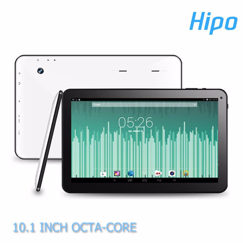 Wholesale Android Tablet 10 Inch - Check out this product on alibaba com app hipo cheap wholesale price 10 1 inch wifi android 4tablet 10bluetoothpc