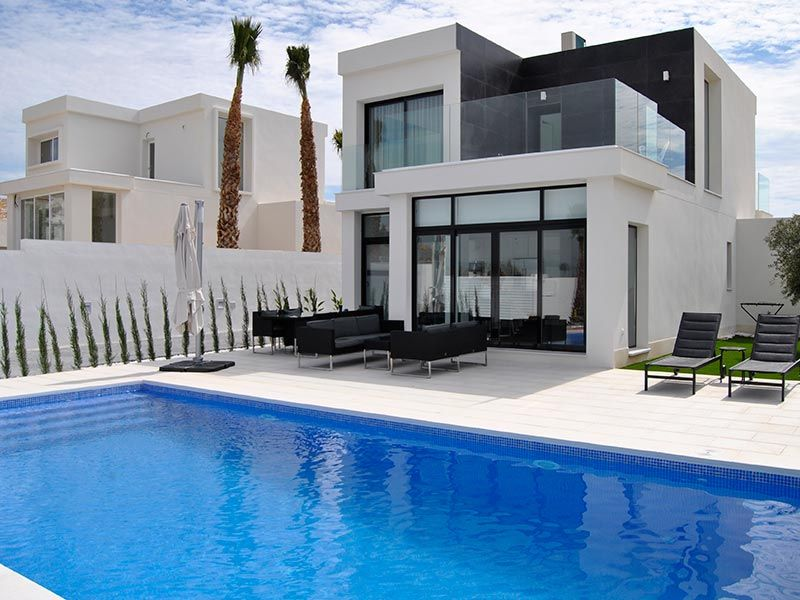 Image result for ultra modern swimming pool designs la ... on entry door designs for home, water fountain designs for home, a view designs for home, wheelchair ramp designs for home, deck designs for home, english pub designs for home, main gate designs for home, bar designs for home,