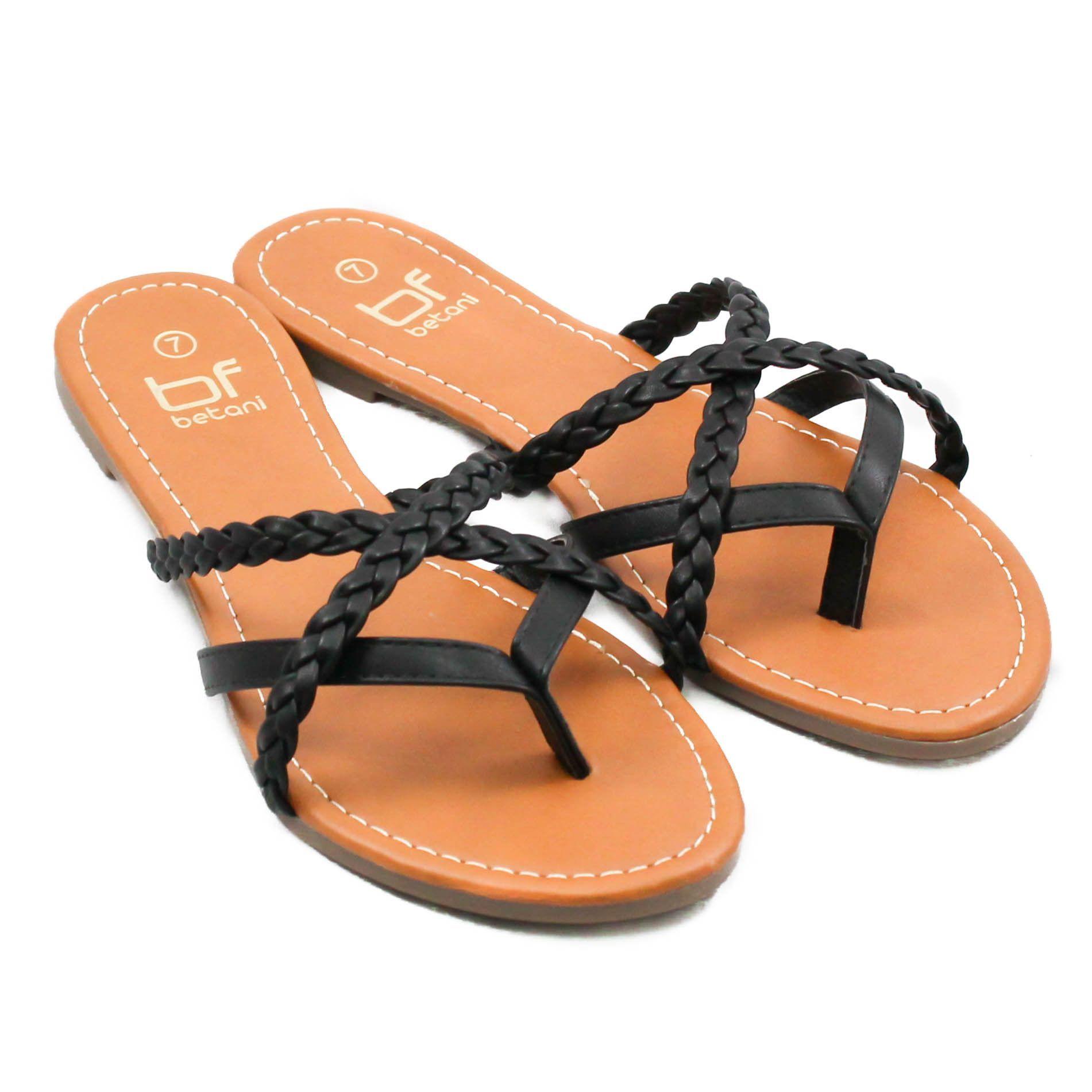 Pin af Helena Petersen på Fashion | Flade sandaler, Sandaler
