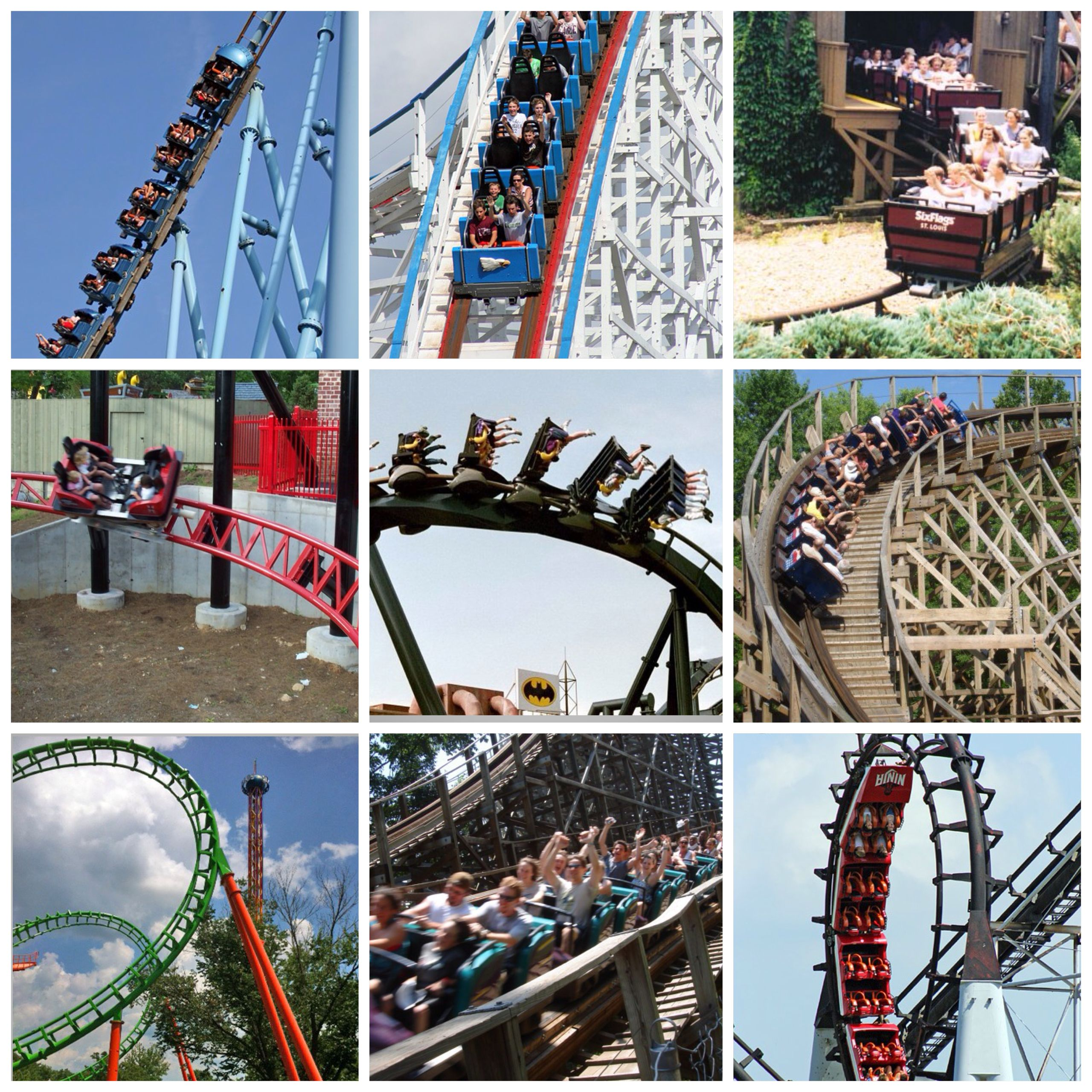 Printable coupons for six flags st louis / Ingles coupons
