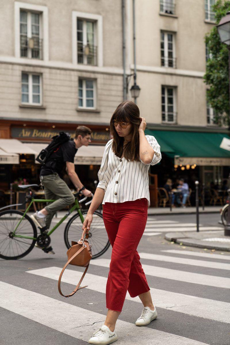 5+1 Paris Food Tipps – wo man in Paris fabelhaft essen kann