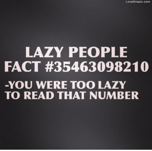 The Best Lazy People Humor Ideas On Pinterest Funny Guy - 24 brilliant inventions every lazy person will love