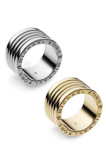 Barrel Ring