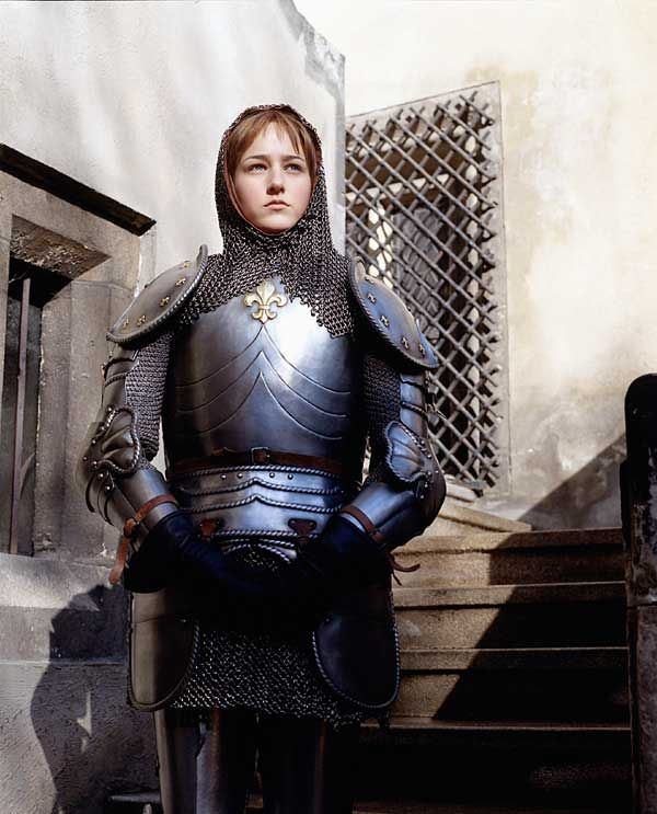 13 Best Sexy Warriors Images On Pinterest: Women In Chainmail Armor - Google Search