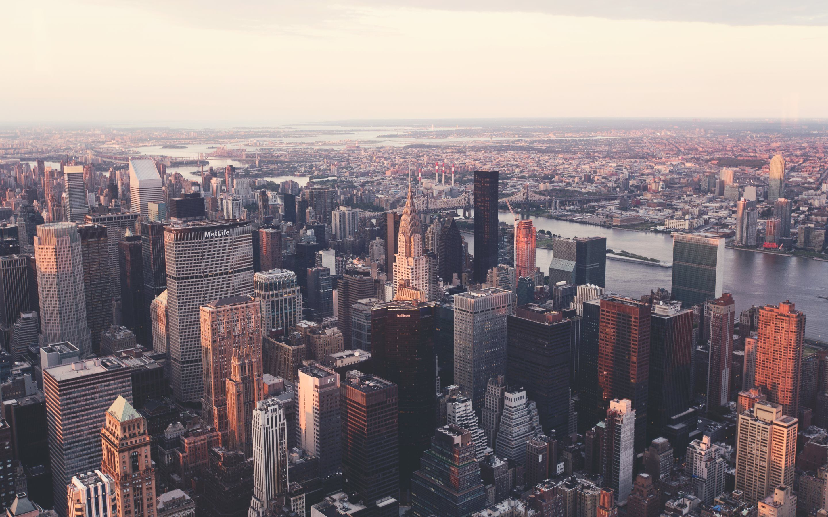 Image Result For Macbook Backgrounds Wallpaper Pinterest Macbook Backgrounds New York Is Amazing Hd Wallpapers For In 2020 New York Cityscape City Wallpaper City Art