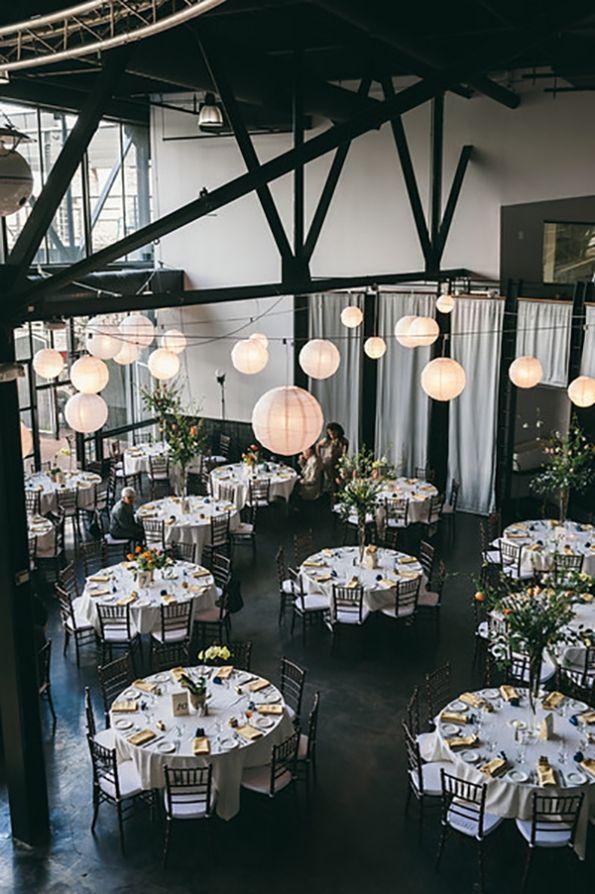 Max Restaurant Wedding With Flowers By Stacy K Fl Captured Fernando Gonzalez Photographer