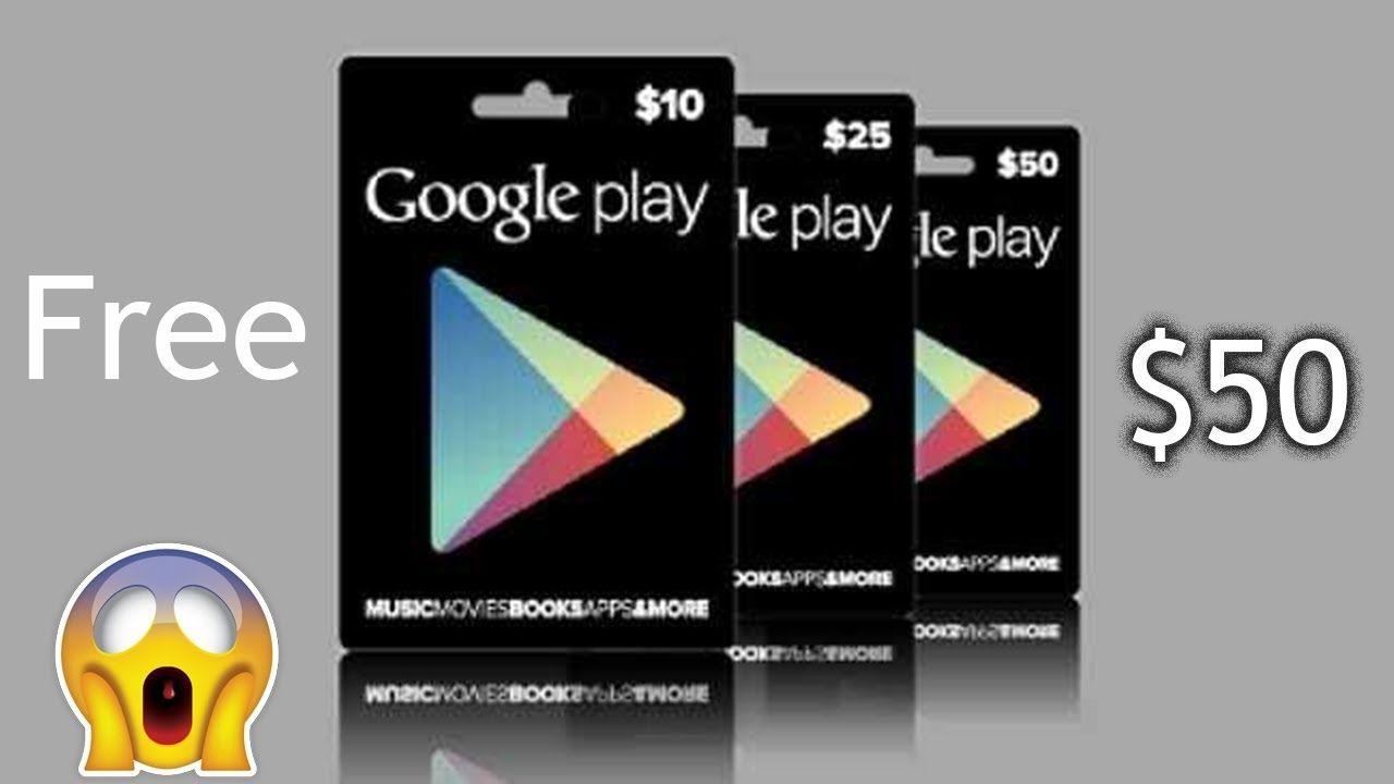 Google play redeem code free hackupdate new stockhow to