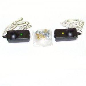 Lm 41a5034 2 Garage Door Sensor Liftmaster Craftsman Garage Door Opener
